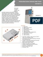 nexxt_solutions_passive_data_sheet_aw250nxt10_eng.pdf