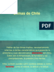 climas-primero-medio11.ppt