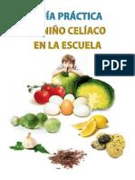 niño_celiaco_escuela.pdf