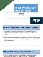 Liderança nas Organizações Contemporâneas.pptx