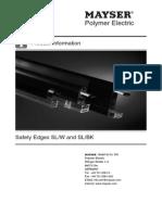 Kat-SL_enw.pdf