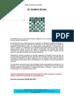 EDAMI - El Gambito Evans.pdf