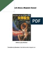 Digital Devil Story - Megami Tensei.pdf
