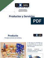 03 Productos y Servicios.ppt
