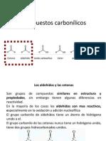 Compuestos carbonilos.pdf