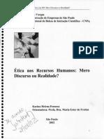 etica_nos_recursos_humanos_-_mero_discurso_ou_realidade.pdf