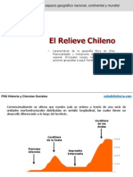 0058_PSU-relieve-de-chile.ppt