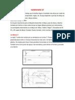 HARDWARE DT (resumen).docx