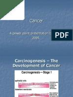 Cancer_1.ppt