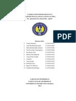 MERGE.pdf