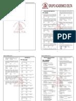 BOLETIN 6 DELTA OK (1).pdf