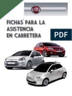 Ficha de rescate FIAT.pdf