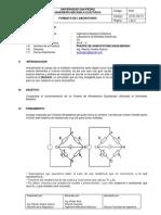 Lab 02 Puente de Wheatstone equilibrado.pdf