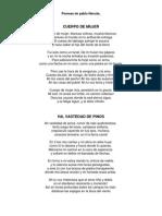 Poemas de pablo Neruda.docx