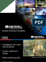MTGMIN Manufacturing Day 10.03.14.pdf