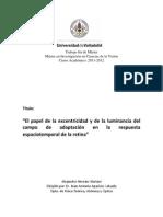 excentricidad y luminancia.pdf