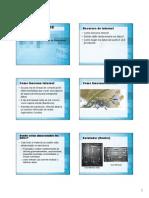 fundamentosInternet.pdf