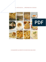 atrapada en mi cocina 2012.pdf