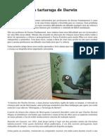 henriqueta-a-tartaruga-de-darwin.pdf