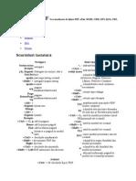 Sumatra PDF Un Vizualizator de Fişiere PDF