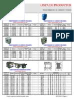 08_lp_2013_trafos.pdf