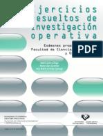 Ejercicios resueltos de investigacion operativa.pdf