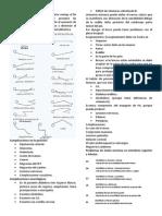 POSICIONES anestesiologia.docx