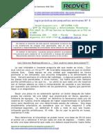 contrastados tecnicas.pdf