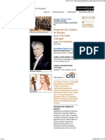 Mozarteum Argentino.pdf