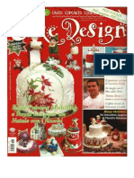 cake design.pdf