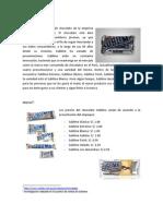 MIX DE MKT.docx