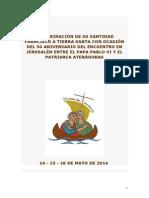 Pp Francisco en TIerra Santa.pdf