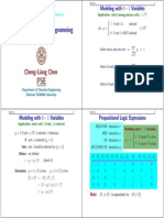 6 Mixed-Integer Linear Programming.pdf