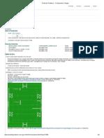 Portal do Professor - Conhecendo o Rugby.pdf