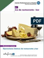 SERVICIO BASICO RESTAURANTE Y BAR.pdf