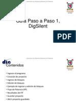 Lab SEP - Guia para crear unilineales.pdf