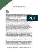 Componentes_de_la_Musica.pdf