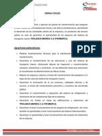 informe de gestion de la coordinacion de mtto de obras civiles.docx