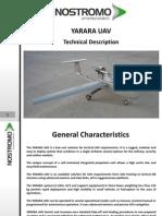 YARARA-W_Technical_Description.pdf