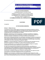 Ley de Solvencia Municipal.pdf