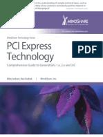 PCI Express Technology 3.0.pdf