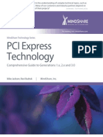 Computer architecture a quantitative approach 5th edition by john pci express technology 30pdf fandeluxe Images