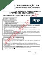 CEB_303.pdf