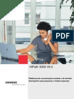 Datasheet Hipath3000V6.pdf