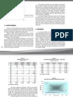 Obtenção do Caulim.pdf