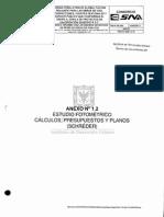 ESTUDIO FOTOMETRICO.pdf
