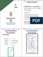7 Numerical Methods for Unconstrained Optimization.pdf