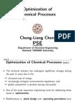 0 Optimization of Chemical Processes.pdf