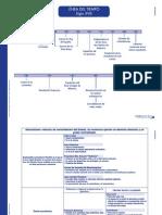 HISTÓRIA DE MÉXICO - 06 - El Porfirismo y los intentos de modernización.pdf