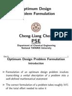 2 Optimum Design Problem Formulation.pdf